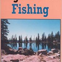 High Uintas Fishing Downloads Torrent