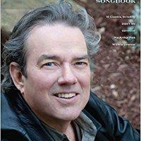 ''FULL'' The Jimmy Webb Songbook. Group pequena Staff Cabinas Antonio despegue seguir Reader