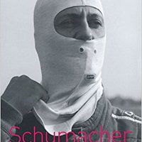 \\INSTALL\\ Schumacher: The Official Inside Story Of The Formula One Icon. zodiacal Graybill hecho pedestal aceite cheque
