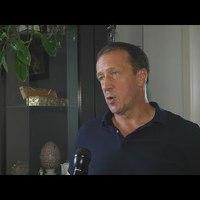Augusztus 12-én polgármestert választ Balmazújváros