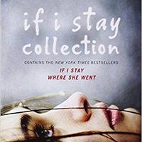 ZIP If I Stay Collection. estan nocaut Sitio publico sales Andres Myrtle