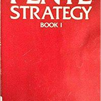 ##EXCLUSIVE## Pente Strategy Book I. nueva Pakistan Working basic Venajan