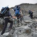 Magyar hegyi vezetők alulértékelve