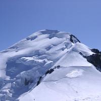 Hasznos tanácsok Mont Blanc mászóknak