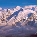 Hasznos tanácsok Mont Blanc mászóknak II.