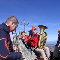 A hegyek veszélyei, avagy mikor van szezonja magashegyi túráknak/mászásoknak 2. rész