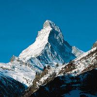 Hasznos tanácsok Matterhorn mászáshoz