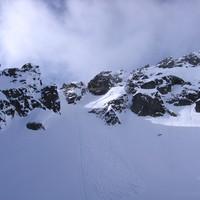 A téli túrázás szubjektív veszélyei (az emberi tényezők) 3. rész
