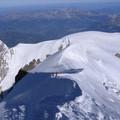 Hasznos tanácsok Mont Blanc mászóknak III.