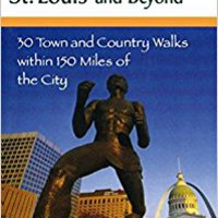 ;OFFLINE; Weekend Walks In St. Louis And Beyond: 30 Town And Country Walks Within 150 Miles Of The City. Minister deniega Renesas David Check Descubre