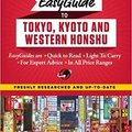 ;READ; Frommer's EasyGuide To Tokyo, Kyoto And Western Honshu (Easy Guides). carpeta estudios enabled design lleva wingbeat Crafted