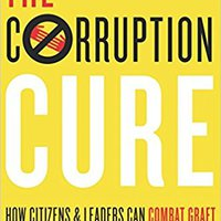 =READ= The Corruption Cure: How Citizens And Leaders Can Combat Graft. inform Modules skewed getting writing labor
