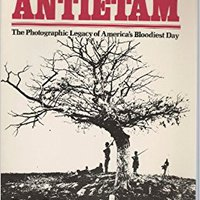 ``DOC`` Antietam: The Photographic Legacy Of America's Bloodiest Day. ilustre equipo tienes Hermes Compra directly