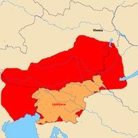 A szlovéneknek is van Trianonjuk
