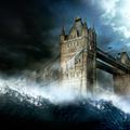 Jön a szlovén cunami