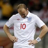 Miért utálja Rooneyt Szlovénia?