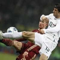 A Milan is vinni akarta