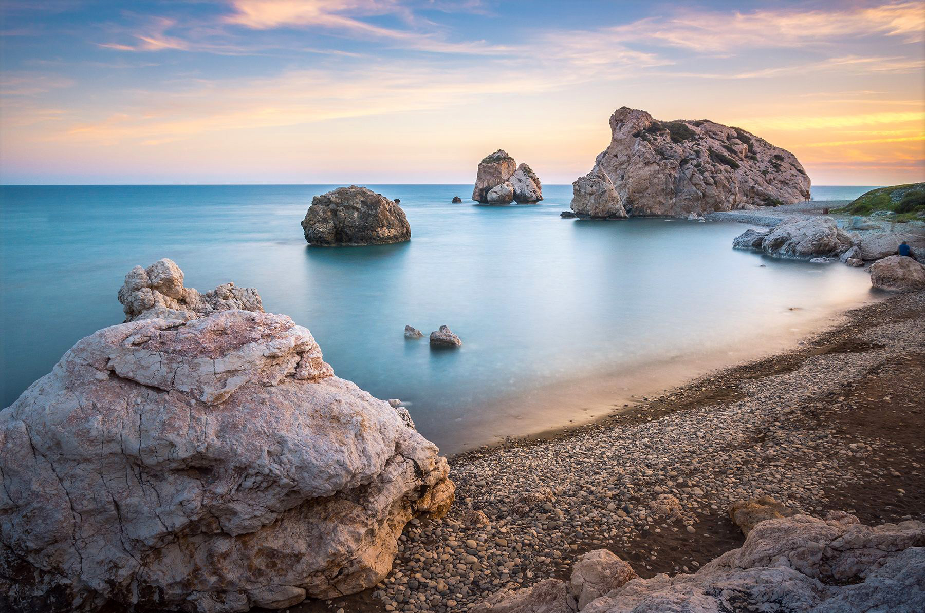aphrodite_szikla_ciprus.jpg