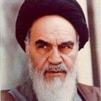 Irány Irán