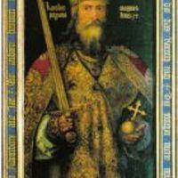Charlemagne