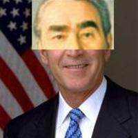 Brezsnyev az amerikai elnök