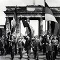 Berlini felkelés