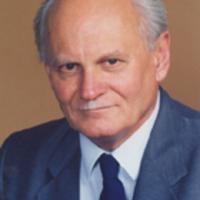 Árpád apánk