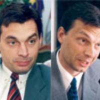 Mégsem hazudott Orbán?