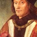 Tudor Henrik