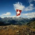 Svájci semlegetlenség