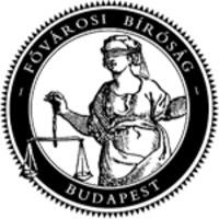 Önítélő bíróság
