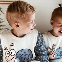 Hogyan neveljünk boldog gyereket?