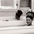 A királyi punk viharos élete