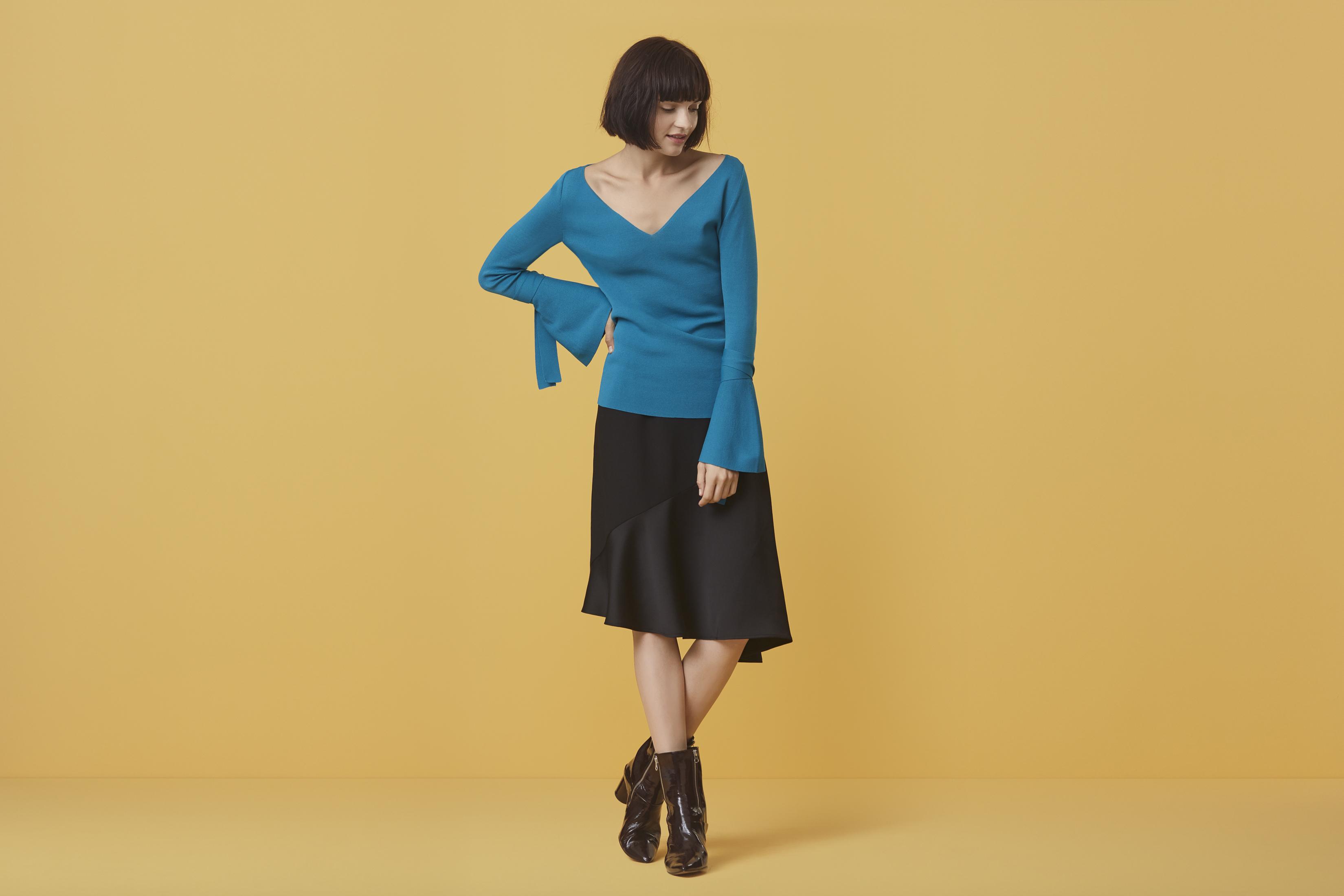 025_blenheim-knitwear-blue-finery-london_0592.jpg