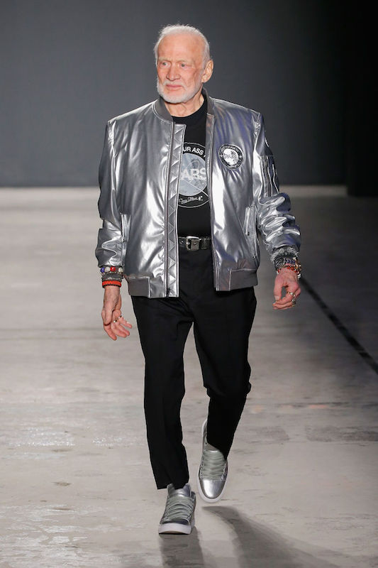 astronaut-buzz-aldrin-nick-graham-fall-winter-2017-2018-new-york-fashion-week-mens-the-dapifer.jpg