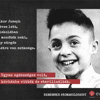 6 sokkoló történet a roma holokausztról