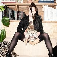 Interjú MØ-vel, a dán gettópoppunk kisangyalával