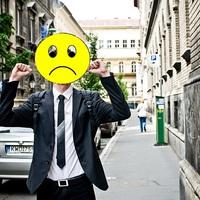 Tényleg sokkal hülyébbek lettek hirtelen az érettségizők?