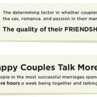 The Big Love Theory: tudományosan így lehet boldogabb a kapcsolatod