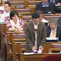 Így szavazunk mi 1. rész: LMP + Fidesz kombó