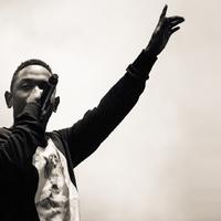 A pszichiáter ajánlása: Kendrick Lamar, rapper