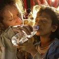 Olyan segélyeket oszt Magyarország, amikről soha nem is hallottunk még
