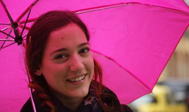 Budapest vasárnapi arcai 2. rész
