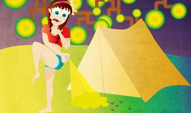 Ezzel a 9 fesztiválozóval biztos fogsz találkozni a Szigeten