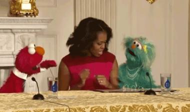 Lányok, ne menjetek first ladynek!