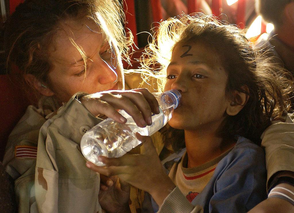 1024px-humanitarian_aid_ocpa-2005-10-28-090517a.jpg