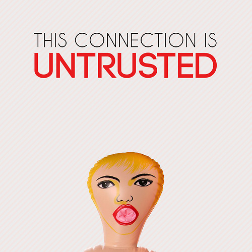connection_untrusted