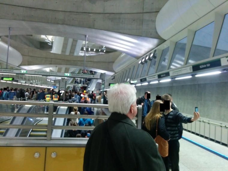 metroskep2