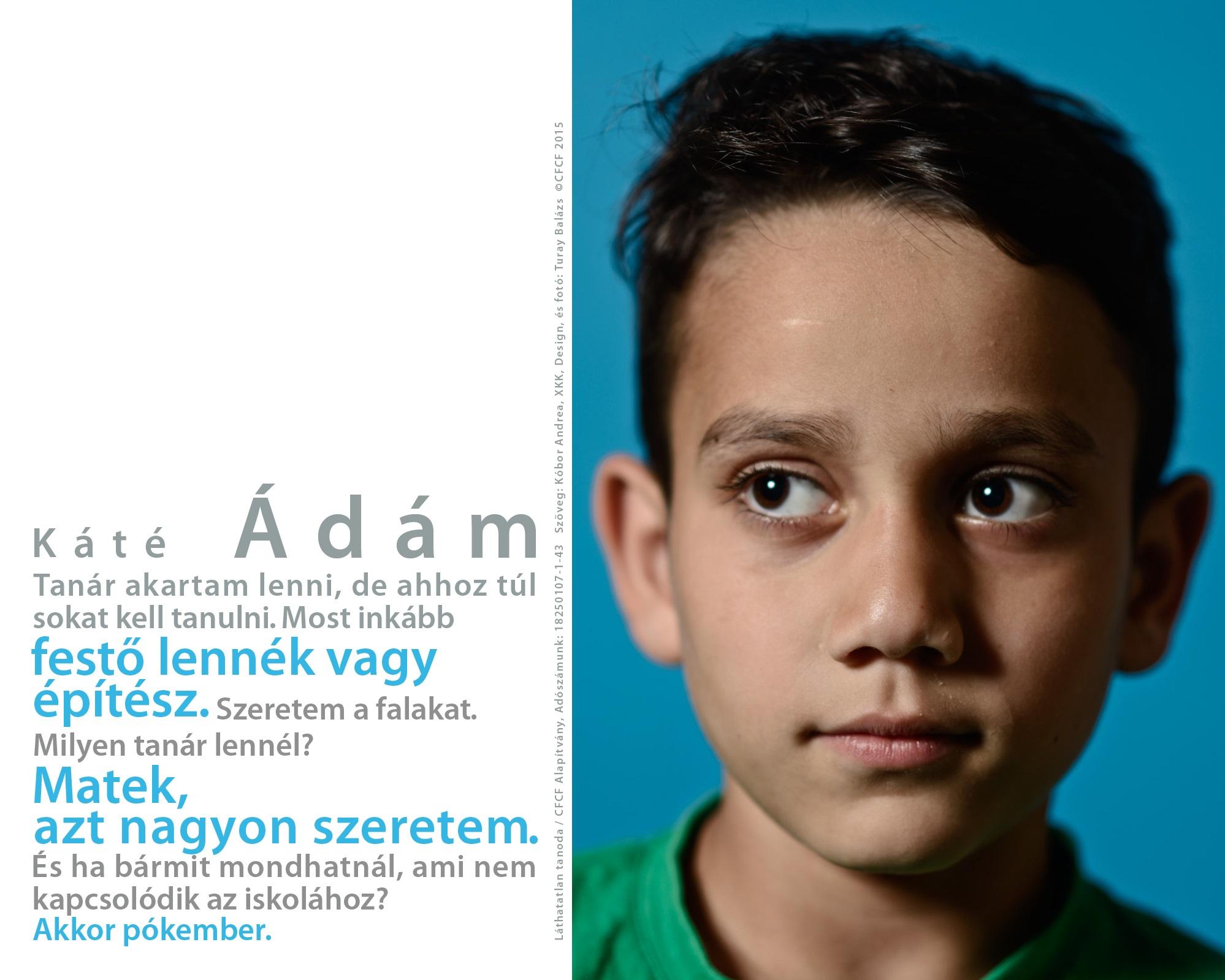 adam_1.jpg
