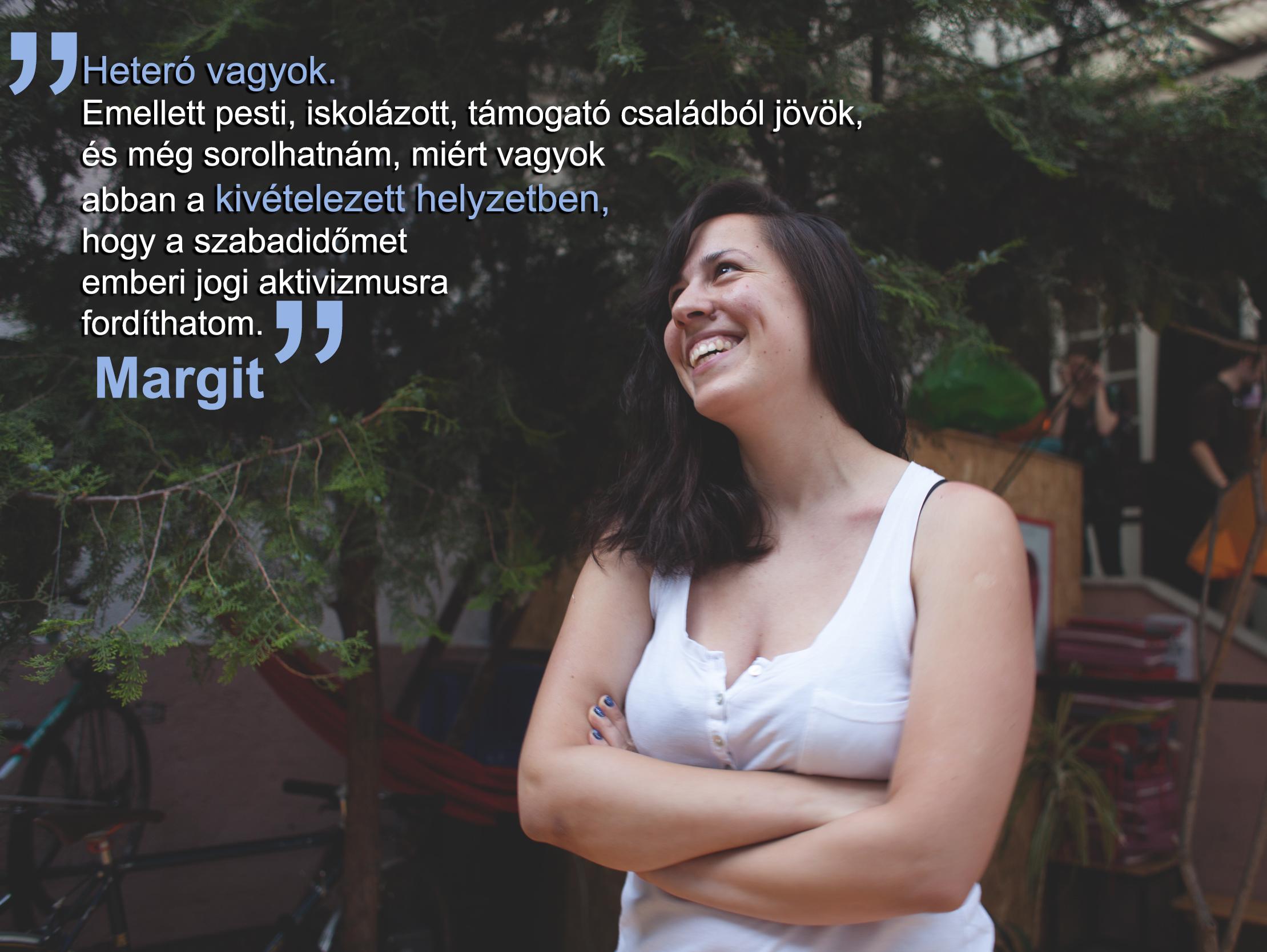 margit.jpg